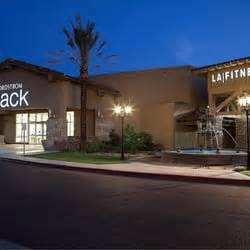 Nordstrom Rack Town And Country by Town Country Shopping Center Shopping Centers 2021 E