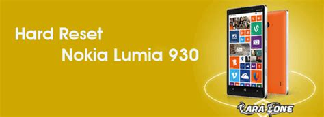 resetting nokia lumia 928 related keywords suggestions for nokia 930 cara