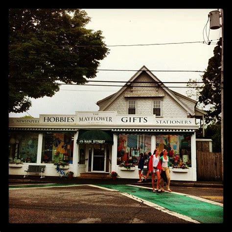 consignment shops on cape cod 124 best images about explore cape cod on