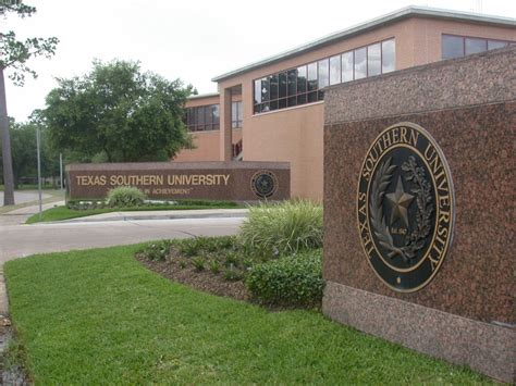 Of Mba Houston Cost by 50 Most Affordable Healthcare Mba Degree Programs
