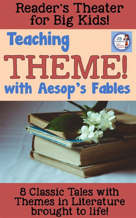 themes in traditional literature 13244 best fourth grade favorites images on pinterest