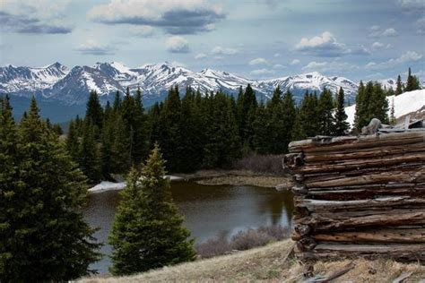 most scenic places in colorado most beautiful places in colorado part 1 v1 weather gallery