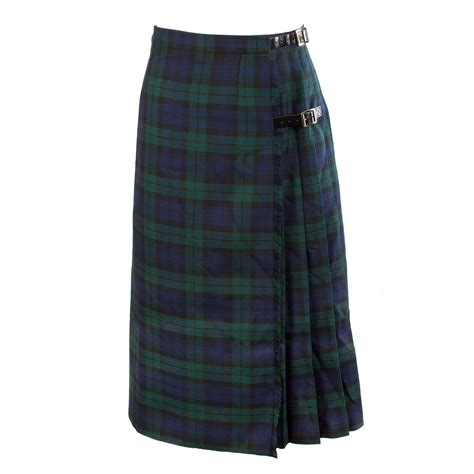 morrison kiltmakers s classic scottish tartan