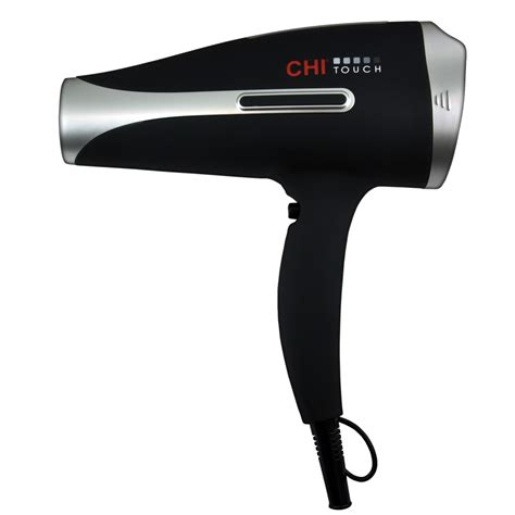 Hair Dryer Side Effects In chi touch dryer chi hair care professional hair care