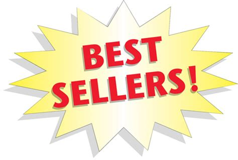 3 0 industry global best sellers of 2012