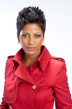 tamron hall haircut 1000 images about new hair dos on pinterest hairstyle