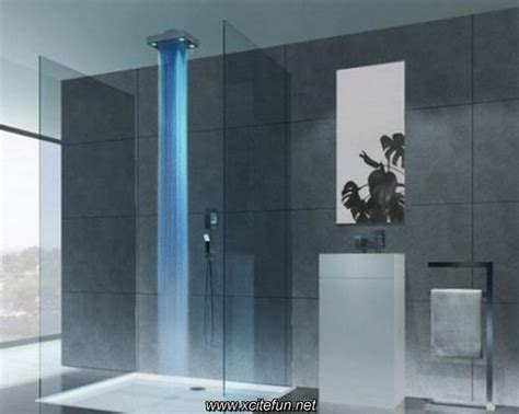 Awesome Showers by Awesome Shower Enjoy In The Water Xcitefun Net