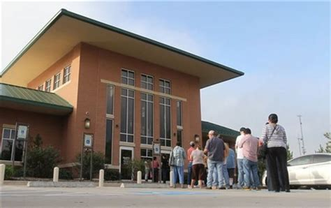 Social Security Office Conroe by Montgomery County Tx Social Security Offices