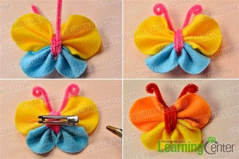 Pita Yellow Headband T2909 17 best images about hair accessories on glitter hair bobby pins and baby hair