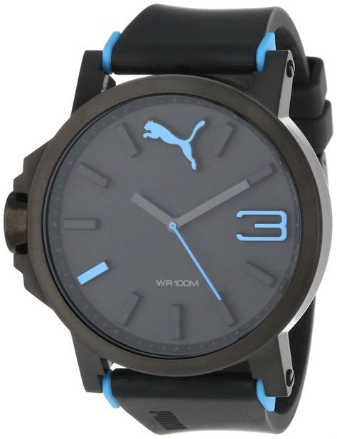Best Electronic Gadgets 15 best images about puma men watches on pinterest track