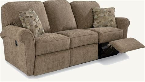 lazy boy laurel sofa laz y boy sofas la z boy laurel sofa harris family