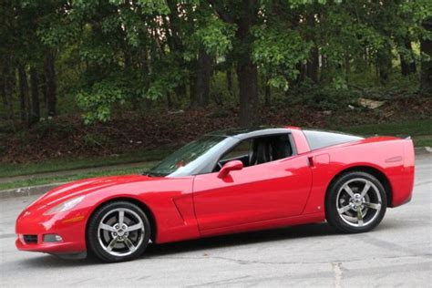 corvette used car 2008 chevrolet corvette specifications new cars used cars
