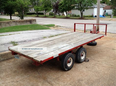 flat bed trailer flatbed utility trailer 5 1 2 x 12