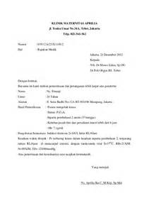 contoh penulisan rujukan apa upload and review ebooks