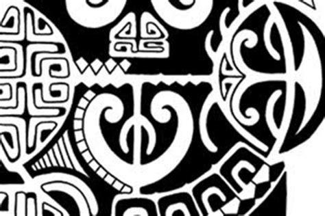 dwayne johnson tattoo flash polynesian shoulder tattoo tribal tattoo flash designs