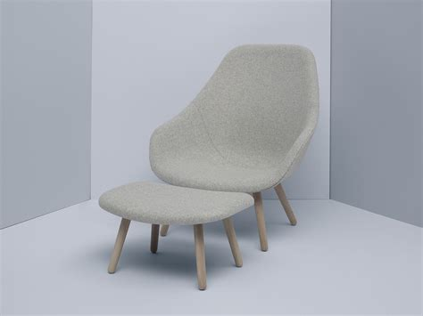 buy an ottoman buy the hay about an ottoman aao03 at nest co uk