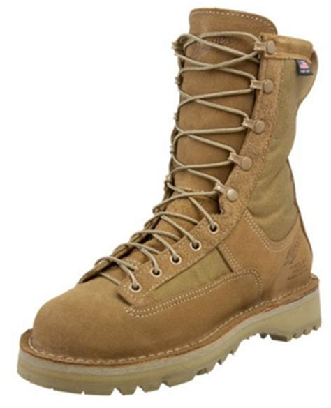 danner boots promo code discount danner boots boot 2017