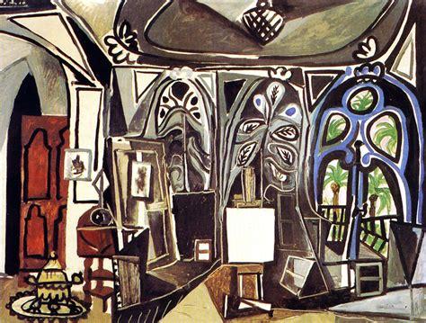 Picasso L by Picasso Archieven De Spiegel Het Onbewuste