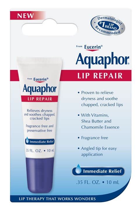 ointment on tattoo before sleep honest truly reviews giveaway aquaphor wonder set