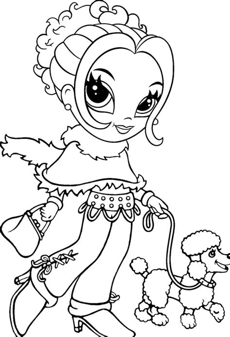 Lisa Frank Printable Coloring Pages Az Coloring Pages Franks Coloring Pages