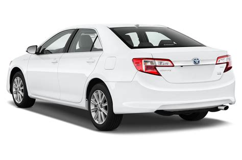 how does cars work 2012 toyota camry auto manual 2012 toyota camry reviews and rating motor trend