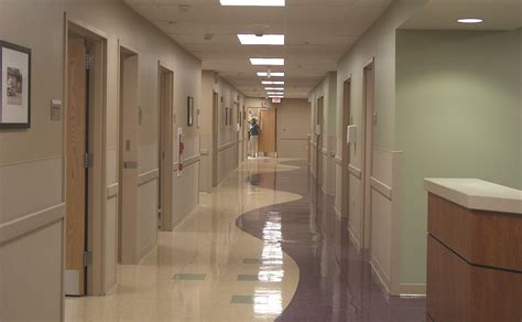 Salem Hospital Emergency Room by Room Best Salem Emergency Room Design Ideas Modern
