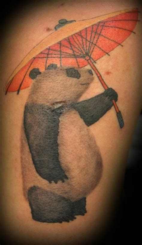 20 best tattoos of the week aug 07th to aug 14th 2012