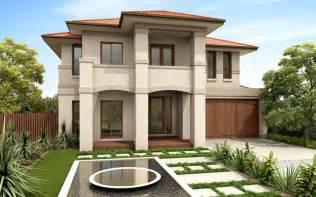 home exterior design pdf house plans home designs zimbabwes premier house plans