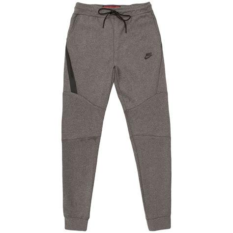 Nike Adidas Jogger Pendek Sweatpants nike us store tech fleece carbon jogger