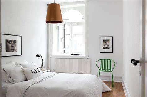 Bedroom Inspo by Bedroom Inspo Kl 225 Ra Nekulov 225