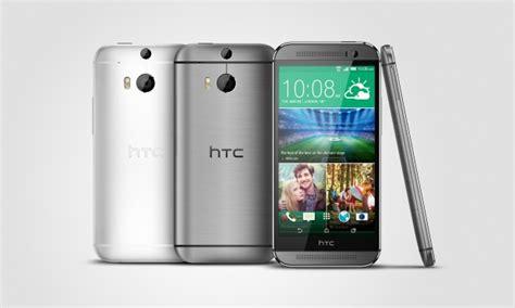 Das Neue Htc One M8 3171 by Das Neue Htc One M8 Htc Das Neue Smartphone Flaggschiff