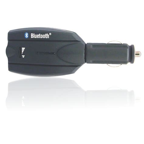 Car Bluetooth china bluetooth car kit sk btc 002 china bluetooth car