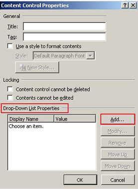 membuat form isian pada html membuat form isian dengan developer pada word blog amka