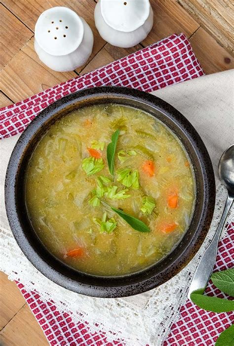 Detox Gluten Free Recipes by Detox Turmeric Celery Soup Only Gluten Free Recipes