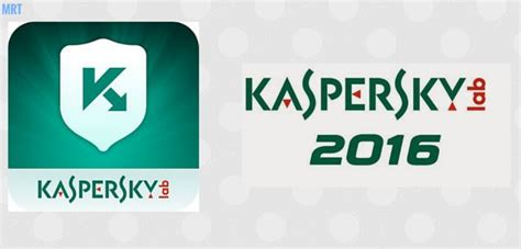 kaspersky total security 2016 resetter kaspersky internet security 2016 trial resetter free download