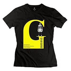Golovkin t shirt related keywords amp suggestions gennady golovkin t