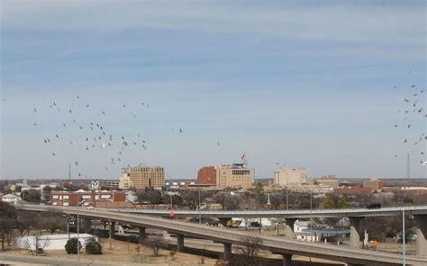 City Warrants Search Wichita Wallpaper Kansas City Area Wallpapersafari