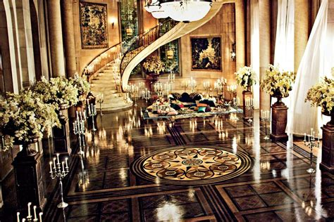 the great gatsby home decor how to get the great gatsby style glamour for your own