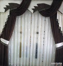 Ideas For Living Room Drapes Design 2014 Cool Living Room Design Ideas Exclusive Top Catalog Of Classic Curtains Designs Models