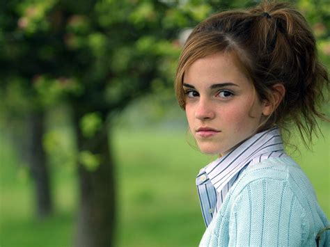 emma watson young pictures young emma watson wallpaper high definition high