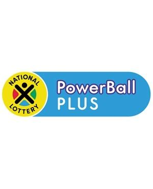 vodacom yebo millionaire yesterday result powerball plus tuesday 15 november daily sun