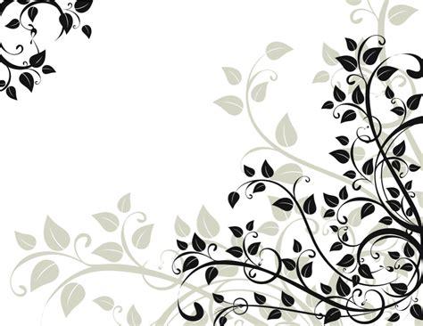 floral pattern png transparent png wallpapers wallpapersafari