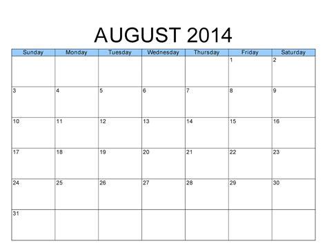 printable monthly desk calendar 2014 printable calendars activity shelter