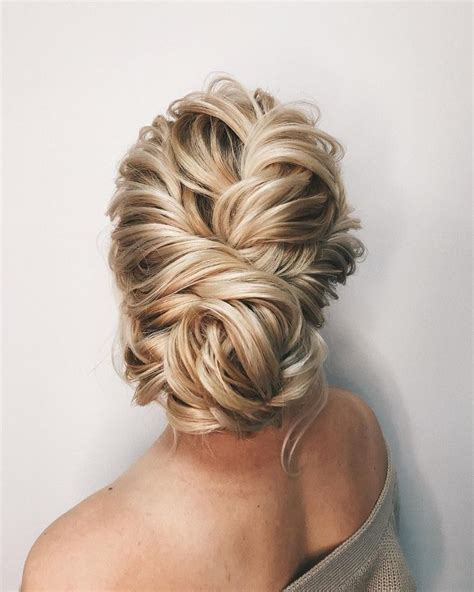 best 25 updo hairstyle ideas on updo hairstyles bridal updo hairstyles and