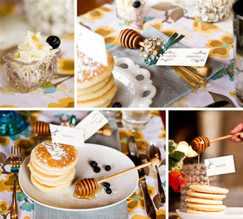 wedding shower brunch menu ideas how to host brunch wedding or brunch the day after