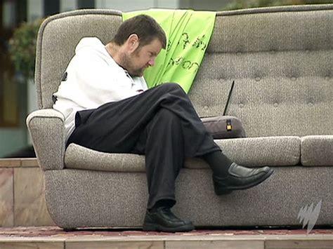 couch surfing homelessness couch surfing precursor to chronic homelessness sbs news