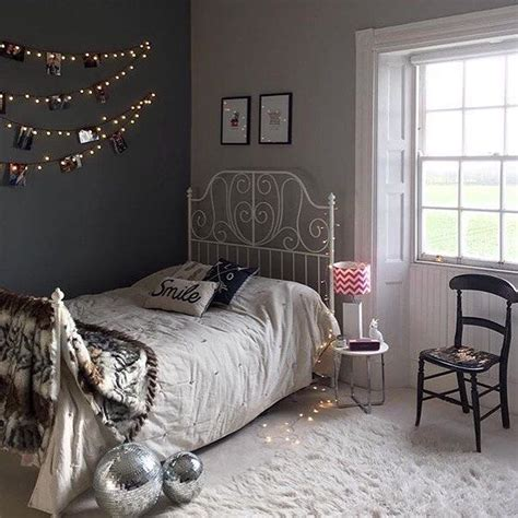 ikea teenage bedroom ideas best 25 ikea bedroom decor ideas on pinterest ikea
