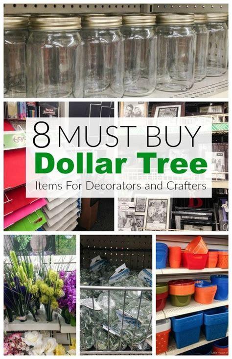 25 Best Ideas About Dollar 25 Best Ideas About Dollar Tree Wedding On