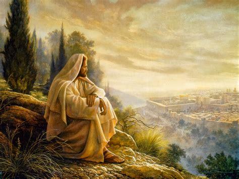 imagenes de jesucristo en jerusalen jes 250 s de nazaret el cristo derecho can 243 nico