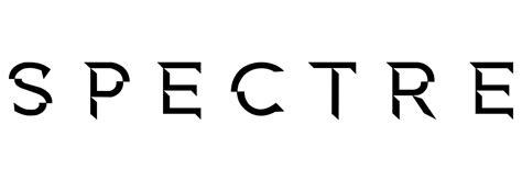 Spectre Film by Spectre 2015 Wikipedia